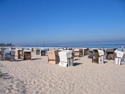 chorwacja tanie apartamenty nad morzem dalmacja hotele